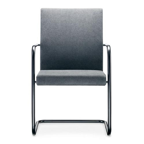Keilhauer Reeve Side Chair
