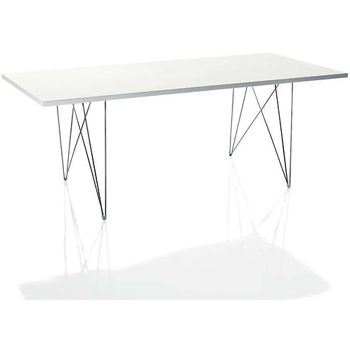 XZ3 Conference Table