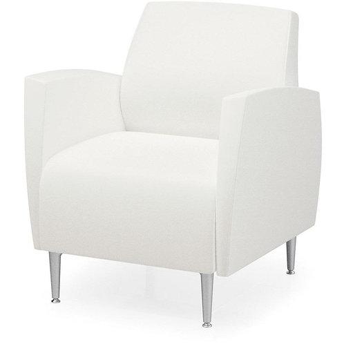 Krug Zola Lounge Chair