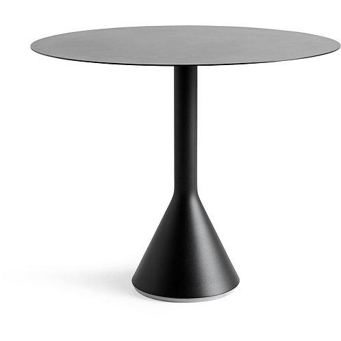 Hay Palissade Cone Table Outdoor