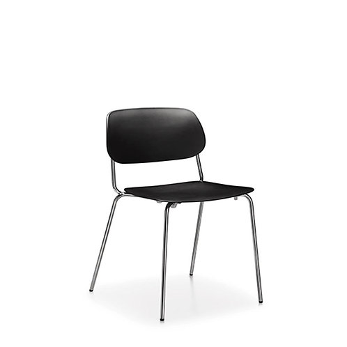 Keilhauer Chips Side Chair