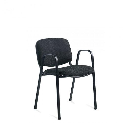 Global Finch Side Chair