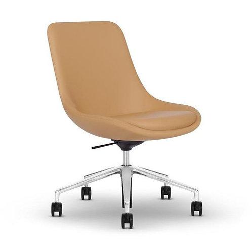 Keilhauer Ponder Meeting Room Chair