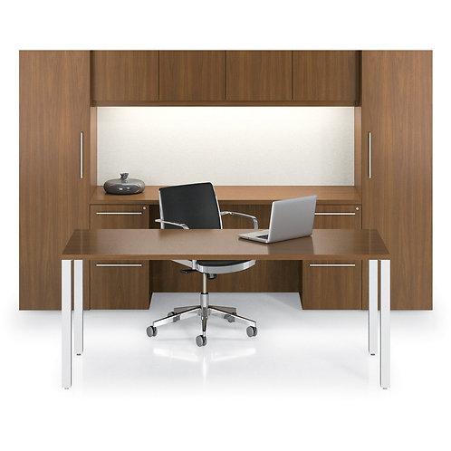 Krug Artemis Private Office