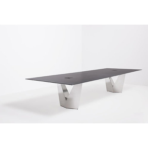 nienkamper Commander Conference Table