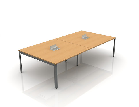Project Table 60x120 (TA-06B)