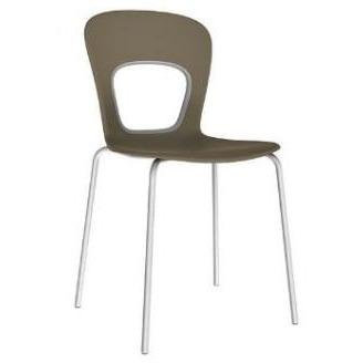 Magnuson Group Rivista Chairs Outdoor