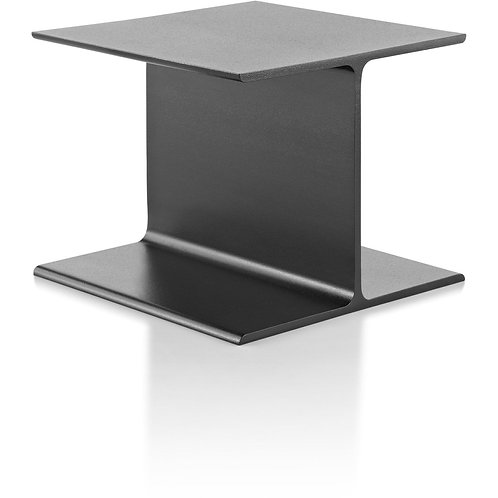 Geiger I Beam Occasional Tables