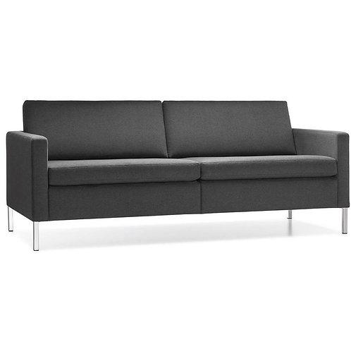 Keilhauer Doon Sofa