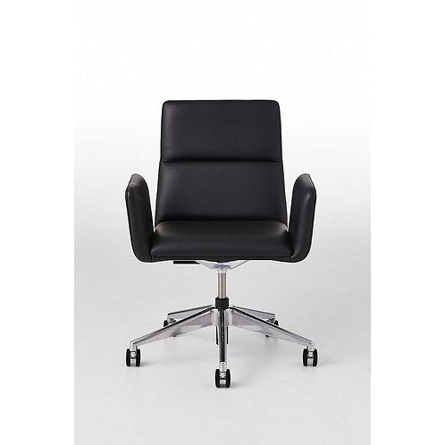 nienkamper Vuelo Meeting Room Chair