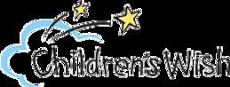CWF-logo.png