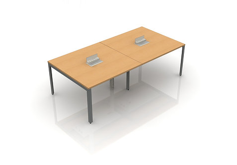 Project Table 48x96 (TA-06A)