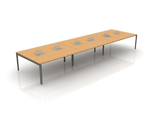 Project Table 60x216 (TA-07A)