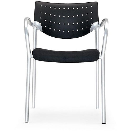 Keilhauer Also Side Chair