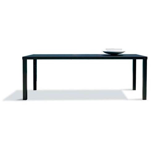 Tusch Seating Fast Easy Table Outdoor