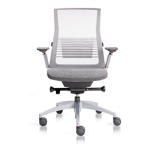 Sit On It Vectra Task Chair