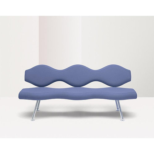 nienkamper Wavelength Sofa