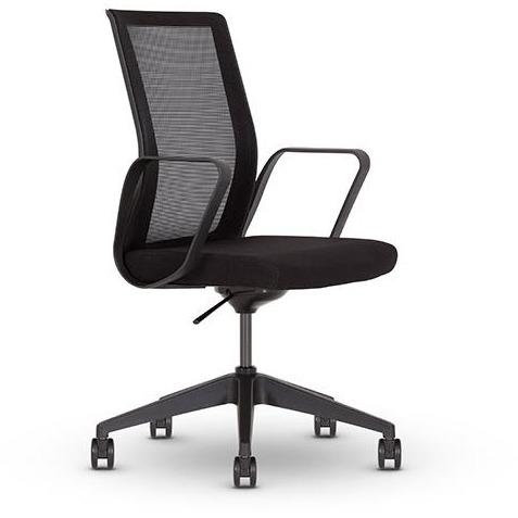 Keilhauer 6C Meeting Room Chair