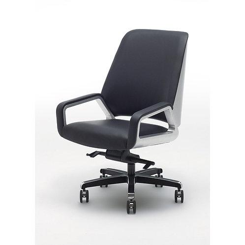 nienkamper Kris Meeting Room Chair