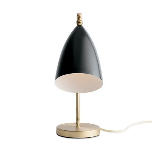 DWR Grasshopper Table Lamp Lighting