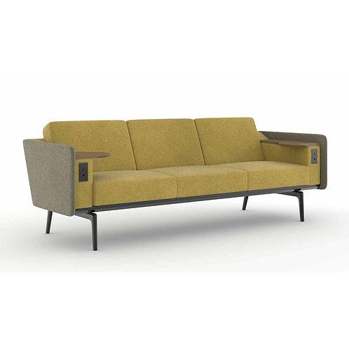 OFS Heya Sofa