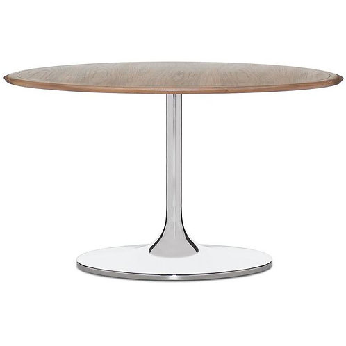 Keilhauer Cal Conference Table