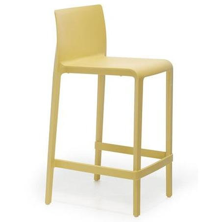 Tusch Seating Pedrali Volt Stool Outdoor