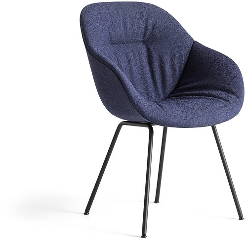 Hay AAC 127 Soft Side Chair