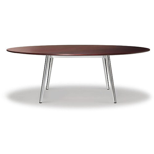 Keilhauer Syz Conference Table
