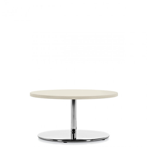 Global Jeo Occasional Table