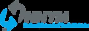 NNYM-color-logo(2018).png