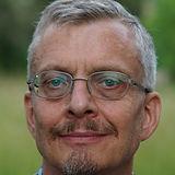 Joachim Boesch