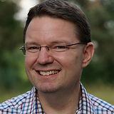 Christian Hänni