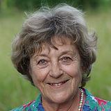 Denise Dejung