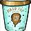 Thumbnail: Halo Top