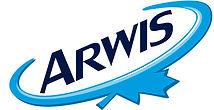 Logo Arwis