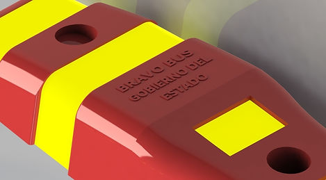 Separator - Red and Yellow Close Up.jpg