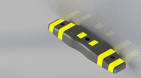 Separator - Grey and Yellow.jpg