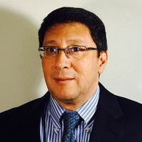 Ricardo Photo from LinkedIn.jpg