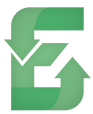 Effectus Icon for E-Med Website.png