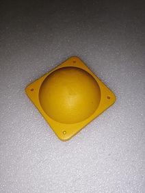 Speed Bump - Yellow Close Up.jpg