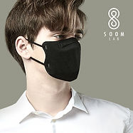 Man - Black Mask.jpg
