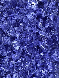 Blue Pellets.jpeg