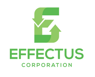 Effectus%2520Corporation%2520Logo-01_edi