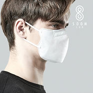 Man - White Mask.jpg