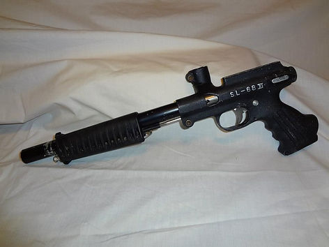 Tippmann SL68 II