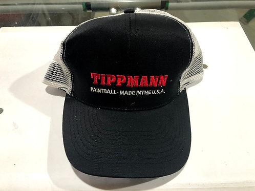 Tippmann Hat