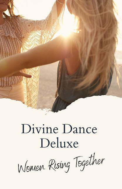 Divine Dance_edited.jpg
