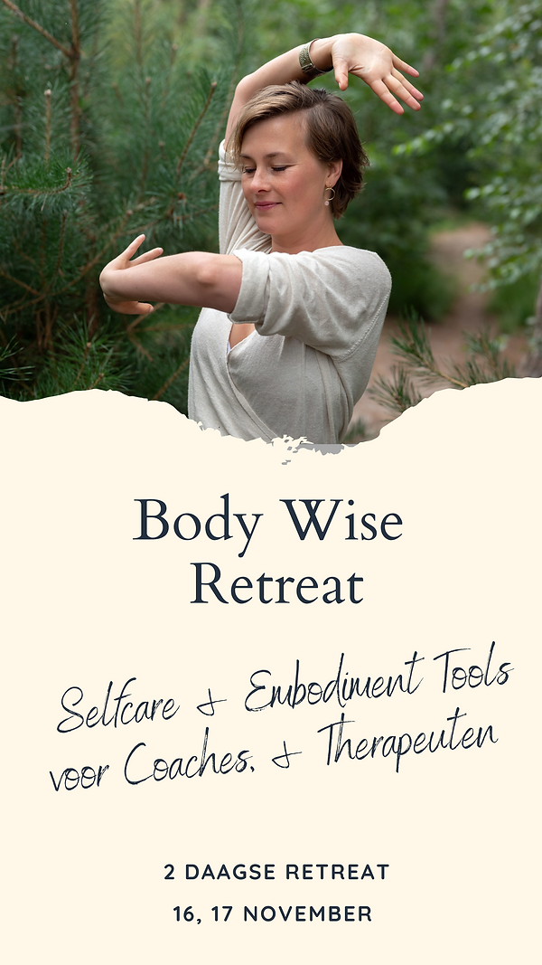 BodyWiseRetreat.png