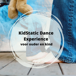KidStaticDance.png